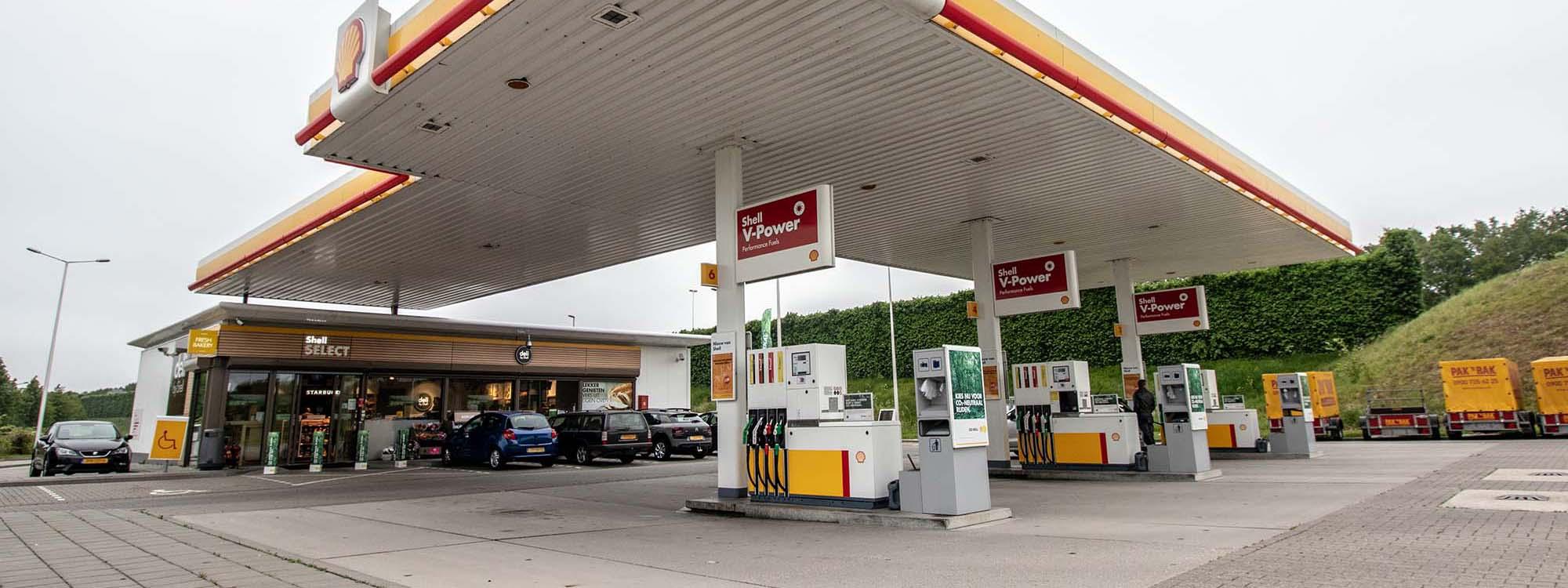 tankstation-vathorst-02