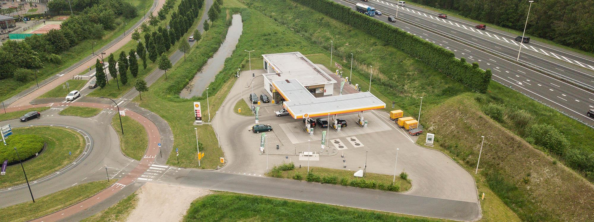 tankstation-vathorst-04