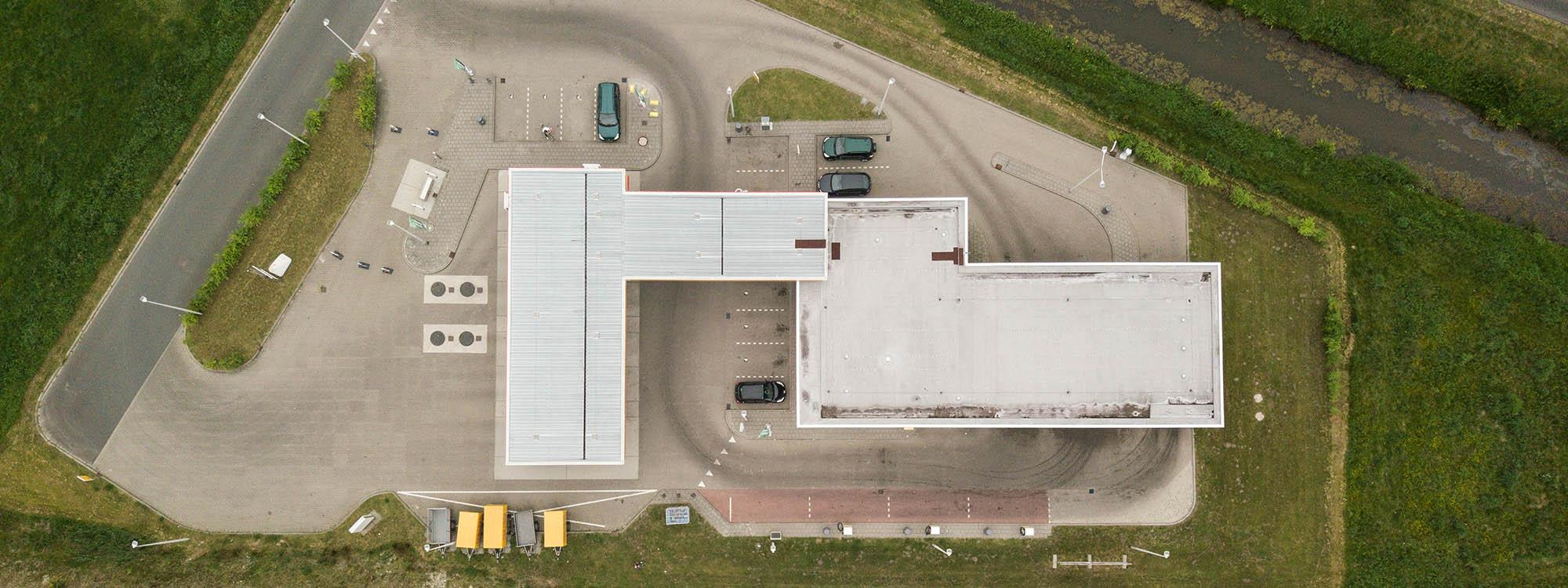 tankstation-vathorst-05